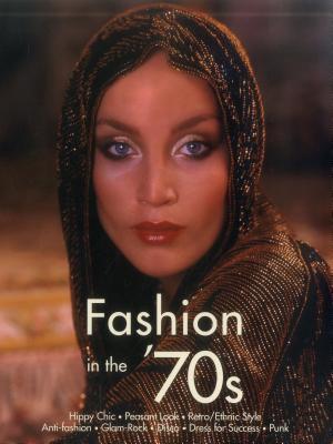 S Fashion A Definitive Source Book