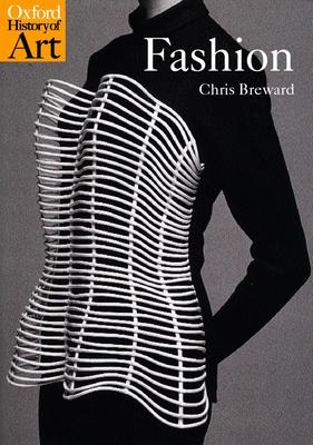 Fashion - Breward, Christopher