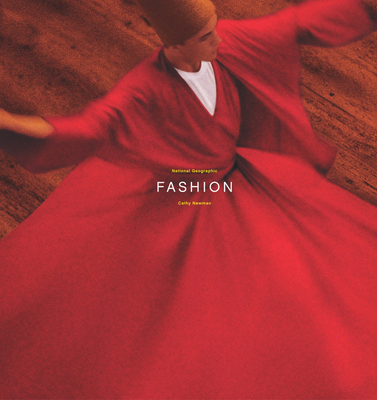 Fashion - Newman, Cathy