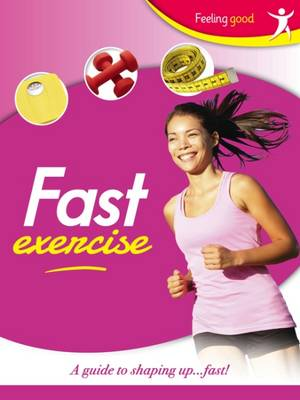 Fast Exercise -