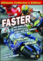 Faster [Ultimate Collector's Edition] - Mark Neale