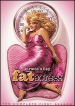 Fat Actress: The Complete First Season [2 Discs] - Keith Truesdell