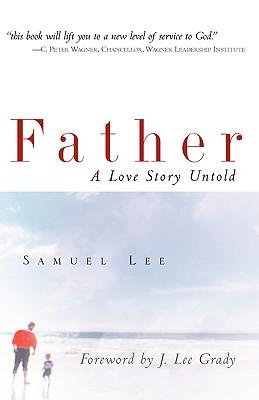 Father - Lee, Samuel, Dr.