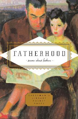Fatherhood - Ciuraru, Carmela