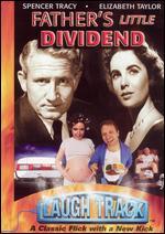 Father's Little Dividend - Vincente Minnelli