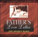 Father's Love Letter: The Spoken Word