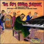 Fats Domino Jukebox: 20 Greatest Hits the Way You Originally Heard Them