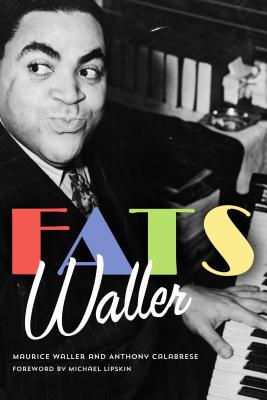Fats Waller - Waller, Maurice, and Calabrese, Anthony