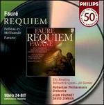 Faur�: Requiem; Pavane; Pell�as et M�lisande