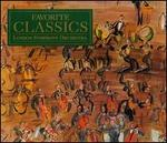 Favorite Classics