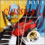 Favourite Classics 1