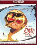 Fear and Loathing in Las Vegas [HD]