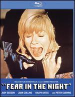 Fear in the Night [Blu-ray]