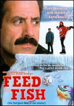 Feed the Fish - Michael Matzdorff