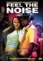 Feel the Noise - Alejandro Chomski