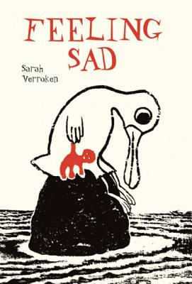 Feeling Sad - Verroken, Sarah
