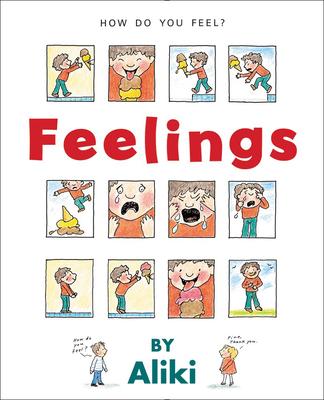 Feelings -