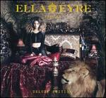 Feline [Deluxe Edition]