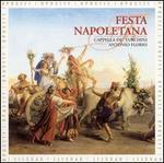 Festa Napoletana