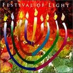 Festival of Light [Polygram]