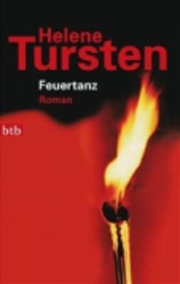 Feuertanz - Tursten, Helene