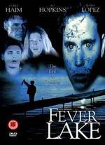 Fever Lake - Ralph Portillo