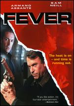 Fever - Larry Elikann