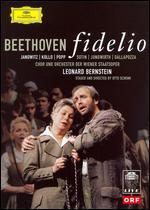 Fidelio (Wiener Staatsoper)
