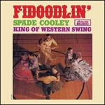 Fidoodlin'