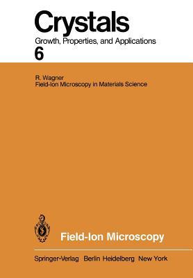 Field-Ion Microscopy - Wagner, R