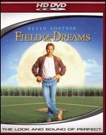 Field of Dreams [HD]