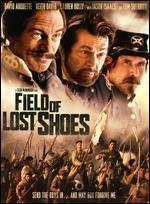 Field of Lost Shoes - Sean McNamara