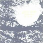 Field Recordings from the Sun