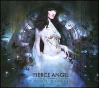 Fierce Angel: Angels Fall, Vol. 2 - Various Artists