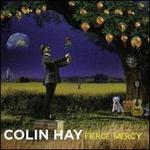 Fierce Mercy [LP]