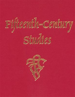 Fifteenth-Century Studies 34 - Dubruck, Edelgard E (Editor), and Gusick, Barbara I (Editor)
