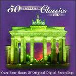 Fifty Celebrated Classics, Vol.1-4
