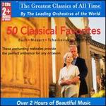 Fifty Classical Favorites