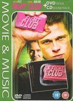Fight Club [DVD/CD]
