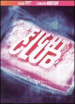 Fight Club [Steelbook] [2 Discs]