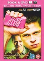 Fight Club [With Book]