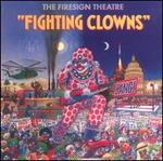 Fighting Clowns