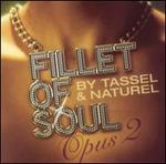 Fillet of Soul: Opus 2