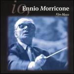 Film Music [Milan]