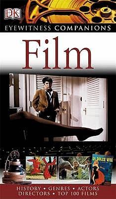 Film - Bergan, Ronald