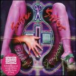 Filthy Gorgeous - Scissor Sisters