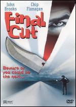 Final Cut - Larry G. Brown