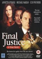 Final Justice