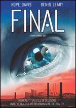 Final - Campbell Scott