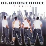 Finally - Blackstreet